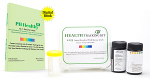 health-tracking-kit-with-book