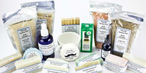PH-Healthy Product Line