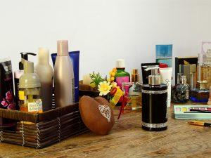 cosmetics-2389782_1920