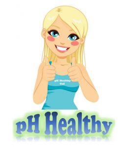 pH Healthy